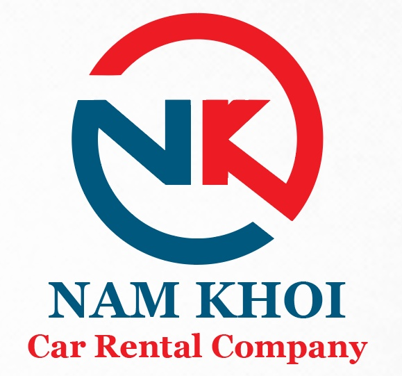 Nam Khoi - Car Rental Company