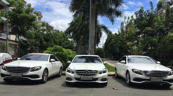 Chất lượng xe luôn được mua về, hàng mới nên đảm bảo chất lượng